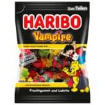 Haribo Fruchtgummi mit Lakritz Vampire 200g