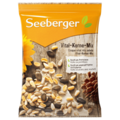 Seeberger Kerne-Mix 150g