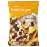 Seeberger Caribic Royal 200g