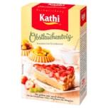 Kathi Obstkuchenteig 250g