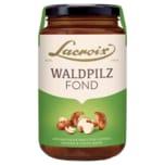 Lacroix Waldpilz-Fond 400ml