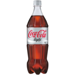 Coca-Cola light 1l