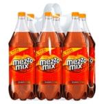 Mezzo Mix 6x2l