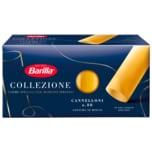 Barilla Pasta Nudeln Cannelloni 250g