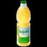 Sojola Sojaöl 1l