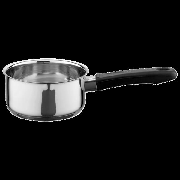 Elo Meine Küche Stielkasserolle Juwel de Luxe mit Ausguss 16cm