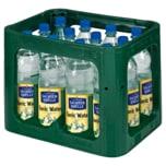 Ileburger Sachsenquelle Tonic Water 12x1l