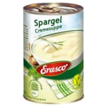 Erasco Spargel-Cremesuppe 390ml