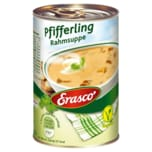 Erasco Pfifferling-Rahmsuppe 390ml