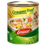 Erasco Graupentopf 800g