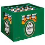 Licher Isotonisch Pilsn alkoholfrei 20x0,5l