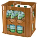 Dreiser Mineralwasser Sprudel 12x0,7l