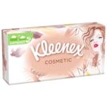 Kleenex Kosmetiktücher 80 Stück