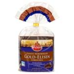 Wicklein Gold Elisen Lebkuchen Schokolade 250g