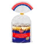 Wicklein Gold Elisen Lebkuchen 250g