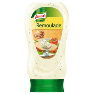 Knorr Remoulade 250ml