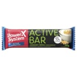 Power System Active Bar Joghurt-Müsli 35g