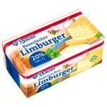 Bauer Bayerischer Limburger 20% i.Tr. 200g