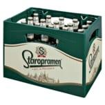 Staropramen Premium Pils 20x0,5l