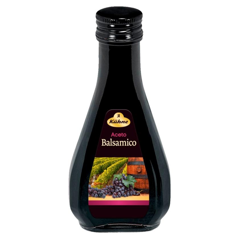 Kühne Aceto Balsamico 100ml