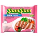 Yum Yum Instant Nudeln mit Entengeschmack 60g