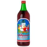 Sternthaler Glühpunsch alkoholfrei 1l