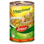 Erasco Erbsen-Eintopf 400g