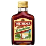 Wilthener Gebirgskräuter 0,1l