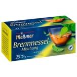 Meßmer Brennnessel-Mischung 50g, 25 Beutel