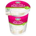 Sachsen Milch Unsere Reine Buttermilch 500g