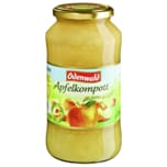 Odenwald Apfelkompott 720g