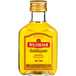 Wilthener Goldkrone 0,1l