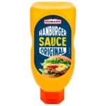Homann Hamburger-Sauce 450ml