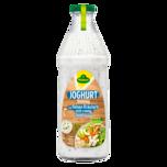 Kühne Dressing Joghurt 1l
