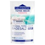 Salthouse Badesalz pur 500g