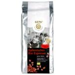 Gepa Bio Italienische Espresso Bohne 1kg