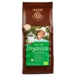 Gepa Bio Kaffee Organico gemahlen 250g