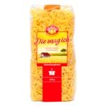 3 Glocken Die mag ich Gabelspaghetti 250g
