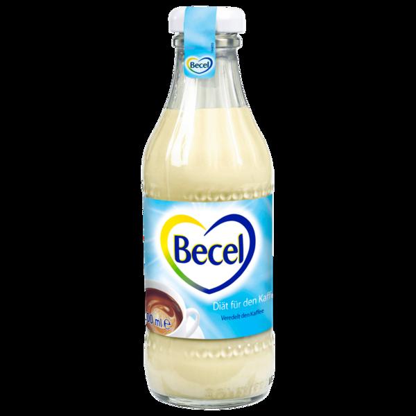 Becel Kaffeeweißer 200ml
