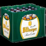 Bitburger 0,0% Alkoholfrei 20x0,5l