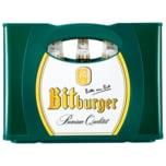 Bitburger Light 20x0,5l