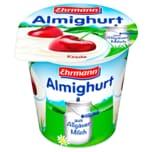 Ehrmann Almighurt Kirsche 150g