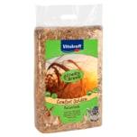 Vitakraft Comfort Golden 1kg