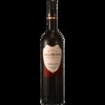 Weingut G.H. von Mumm Spätburgunder trocken 0,75l