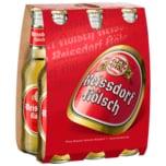 Reissdorf Kölsch 6x0,33l