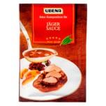 Ubena Jäger Sauce 30g