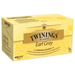 Twinings of London Earl Grey 50g, 25 Beutel