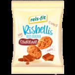 Reis-fit Risbellis Schokolade 40g