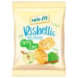 Reis-fit Risbellis Apfel & Zimt 40g