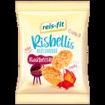 Reis-fit Risbellis Barbecue 40g